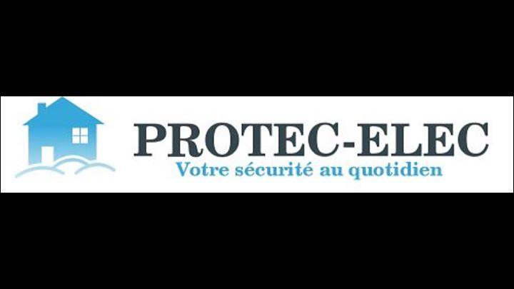 PROTEC-ELEC