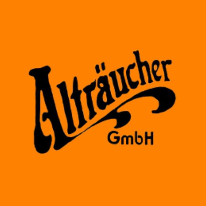 Bild zu Alträucher GmbH in Köln