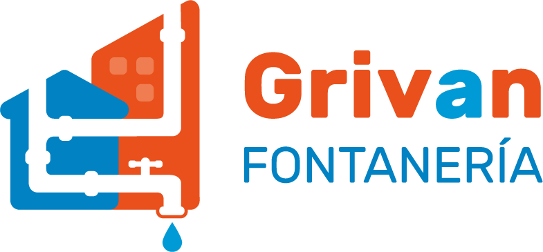 GRIVAN FONTANERIA
