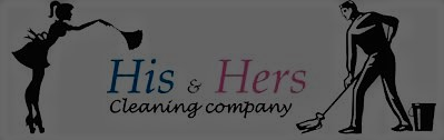 His&Hers Cleaning Company