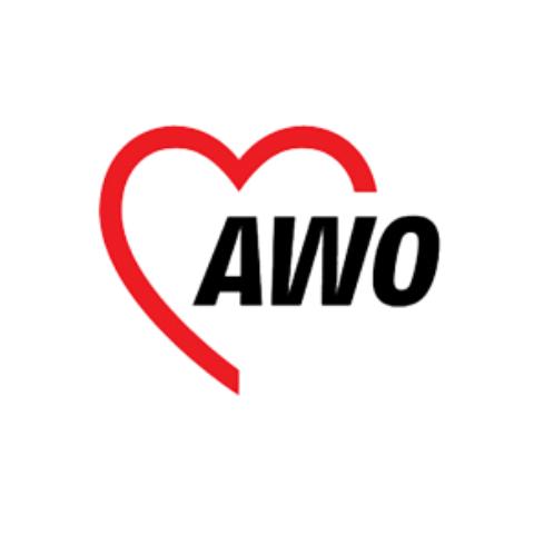 AWO Seniorenzentren im Erftkreis gGmbH
