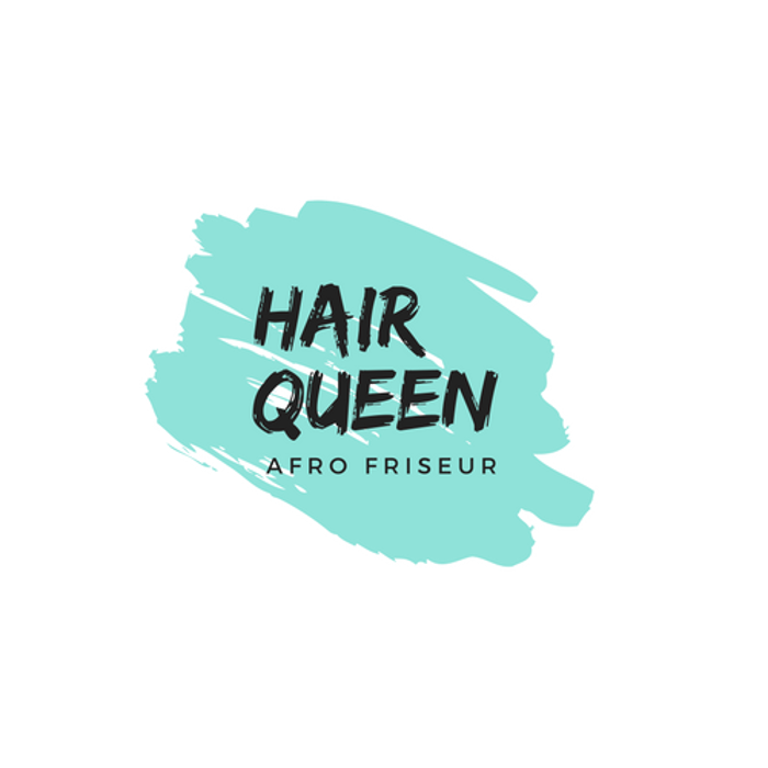 hairqueen