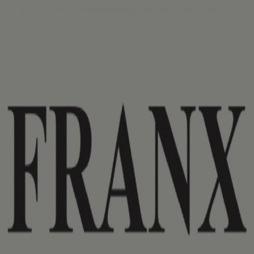 Franx Stoneworks & Restoration Ltd