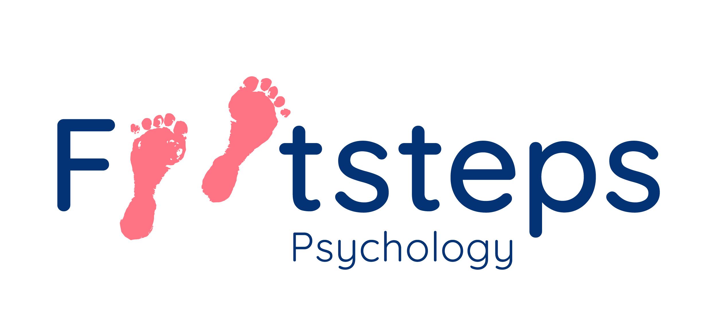 Footsteps Psychology - Stockport, Lancashire SK7 3DJ - 07813 637013 | ShowMeLocal.com