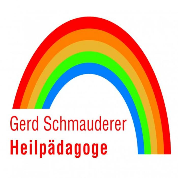 Bild zu Heilpädagogische Praxis Gerd Schmauderer in Pforzheim