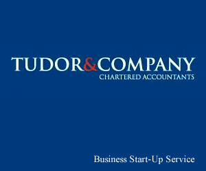 Tudor & Company Pty Ltd
