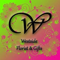 Westside Florist & Gifts