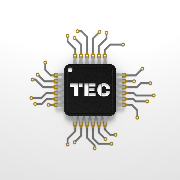 Bild zu TEC-Repairservie GmbH & Co. KG in Straubing
