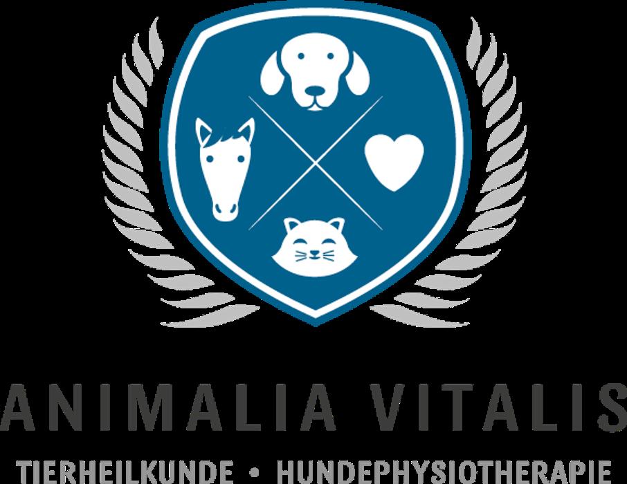 Animalia vitalis