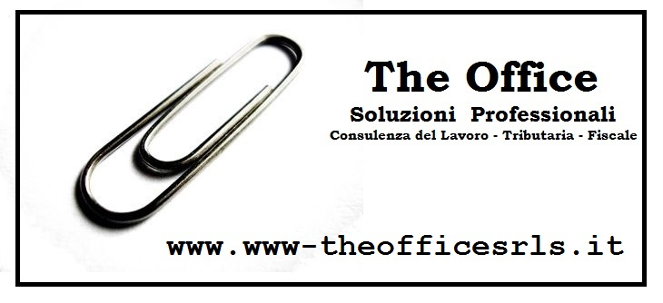 The Office Srls