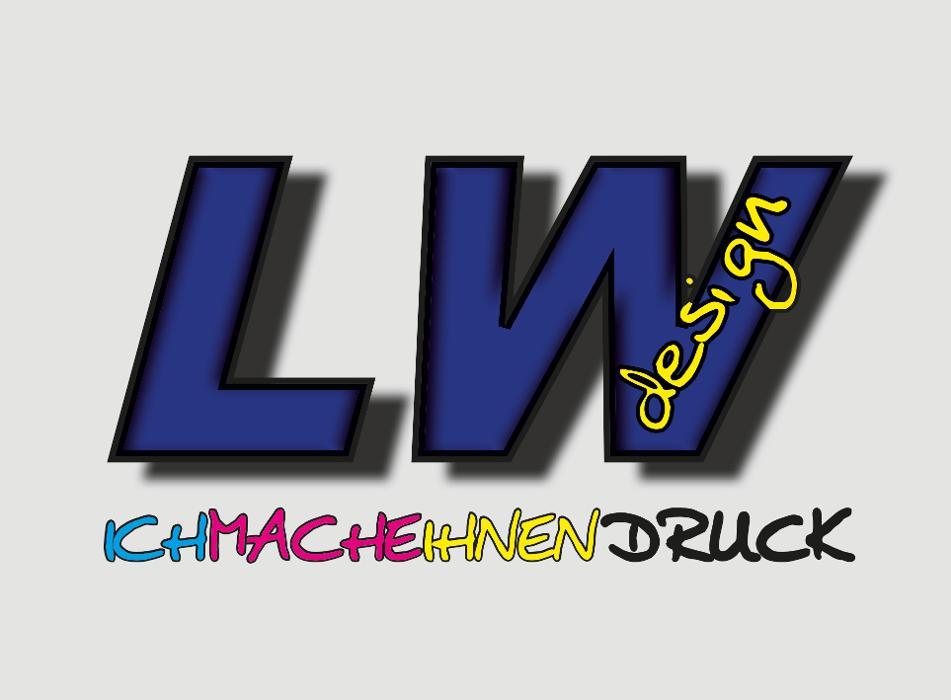 Bild zu LW-Design Ludger Witte in Wörth am Rhein