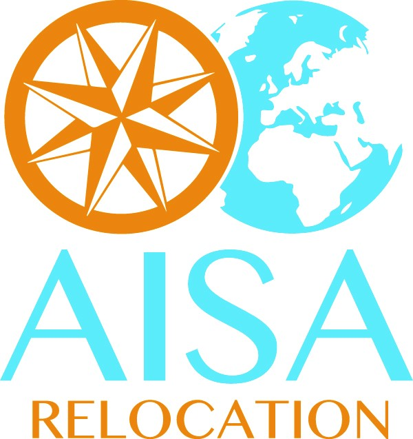 AISA Relocation