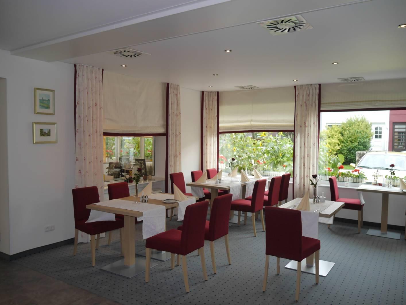 Hotels und unterkunft in elmshorn infobel deutschland for Unterkunft hamburg