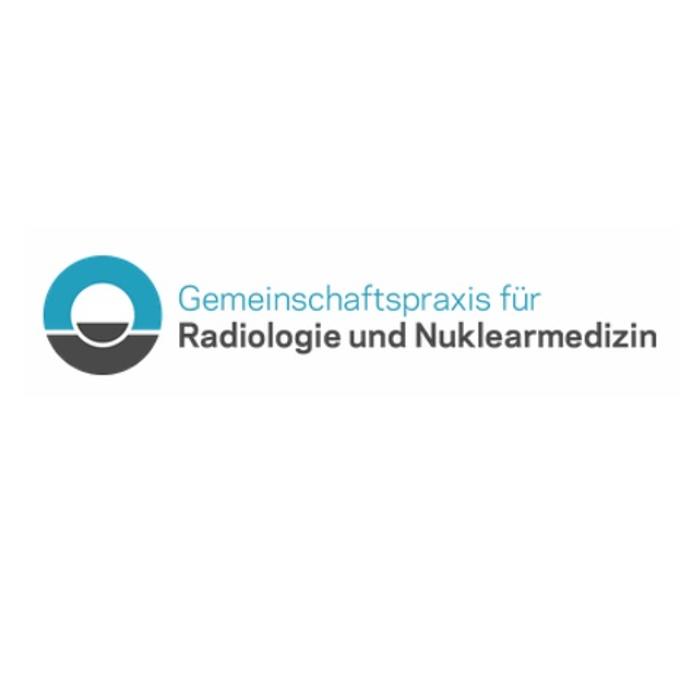 Bild zu Dr. Schäfer, Dr. Tabari & Kollegen Gemeinschaftspraxis für Radiologie und Nuklearmedizin in Kirchheimbolanden