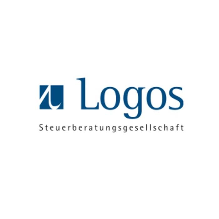 Bild zu Logos Steuerberatungsgesellschaft mbH in Florstadt