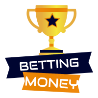 Betting Money Logo