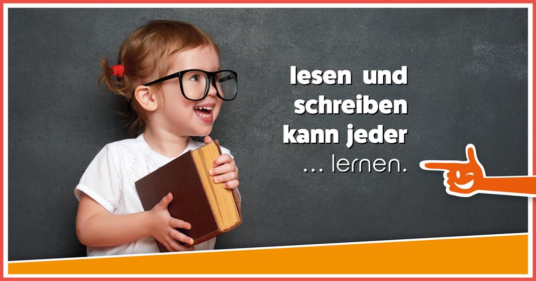 Fotos de Hirt-Merkel Lerntreff