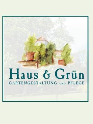 Haus Und Grün GmbH
