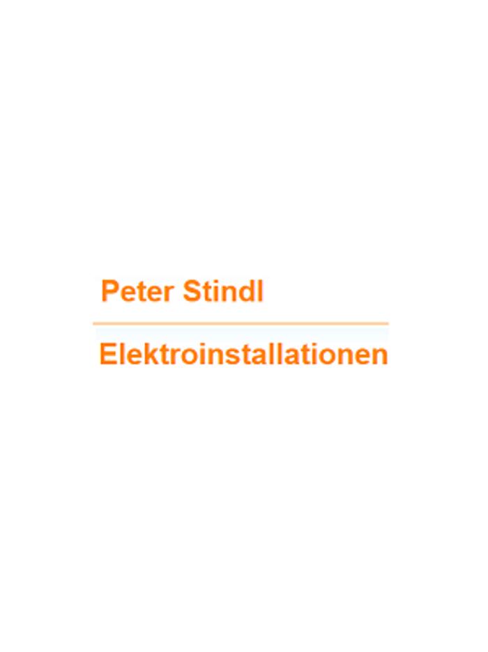Bild zu Peter Stindl Elektroinstallation in Stuttgart