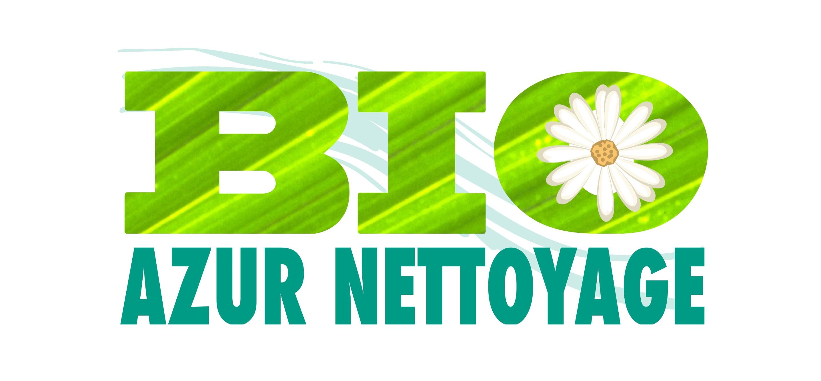 Bio Azur Nettoyage