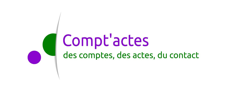 Compt'actes