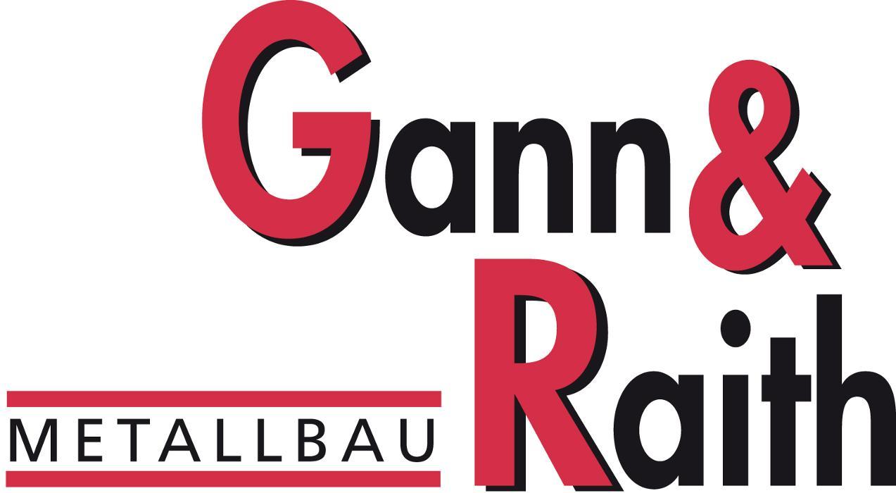 Bild zu Gann Raith Metallbau in Sindelfingen