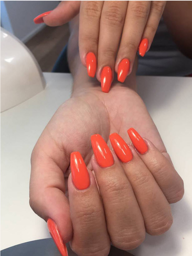 chic nails & beauty AG