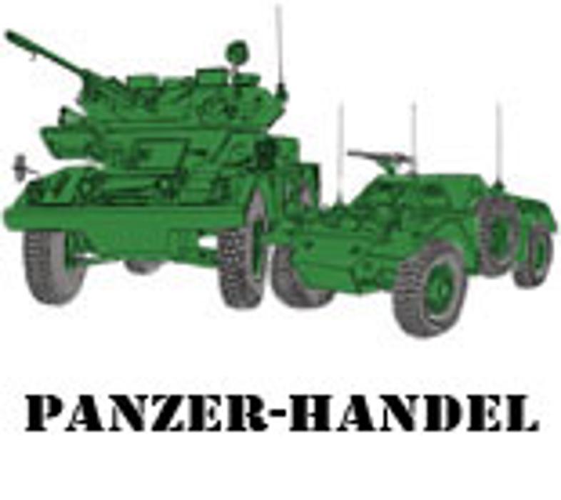 Bild zu Panzer-Handel.de in Neu Anspach