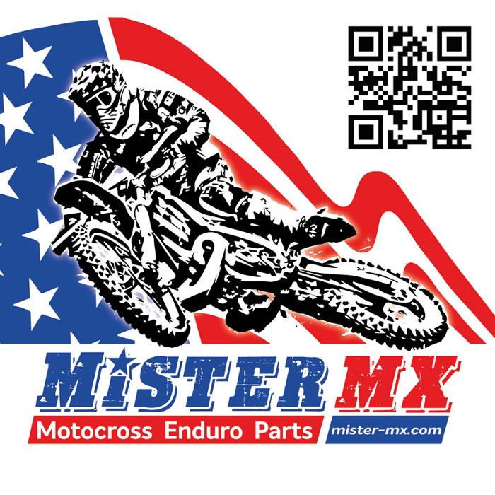 Bild zu Mister-MX Motocross Enduro Shop in Zschopau