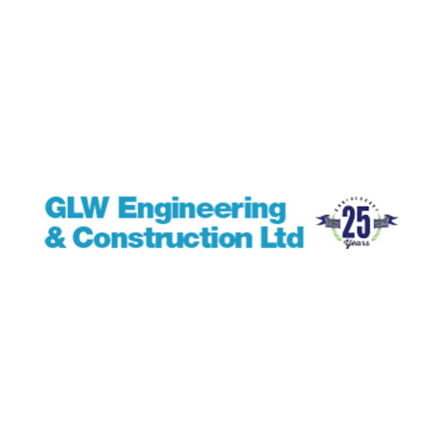 GLW Engineering & Construction Ltd