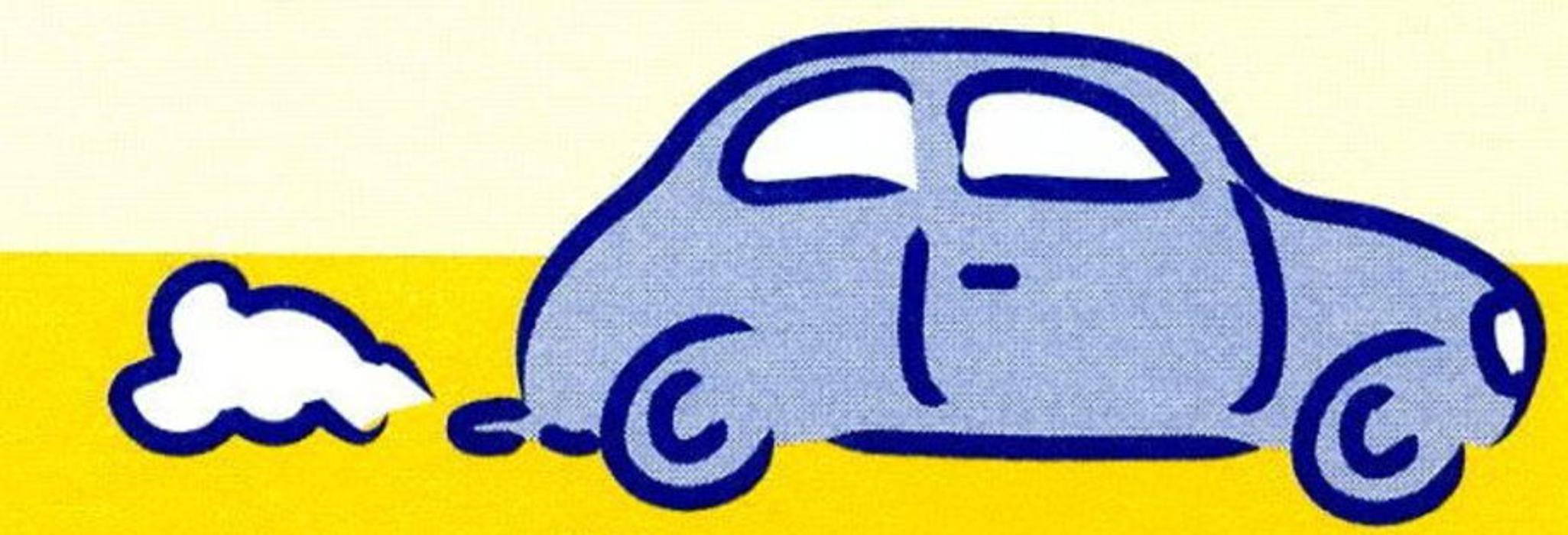 Bild zu Auto Baumeister GmbH in Vaihingen an der Enz