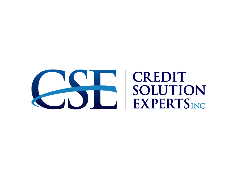 Credit Solution Experts Inc. - Fort Lauderdale, FL