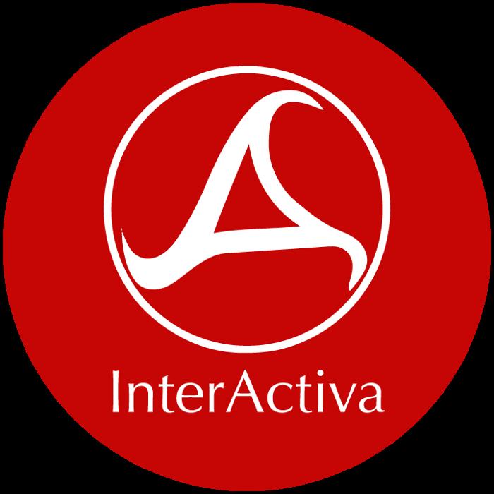 Bild zu InterActiva - Italienisch lernen München - Italienischkurs in München