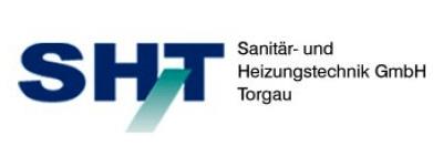 SHT Sanitär- und Heizungstechnik GmbH