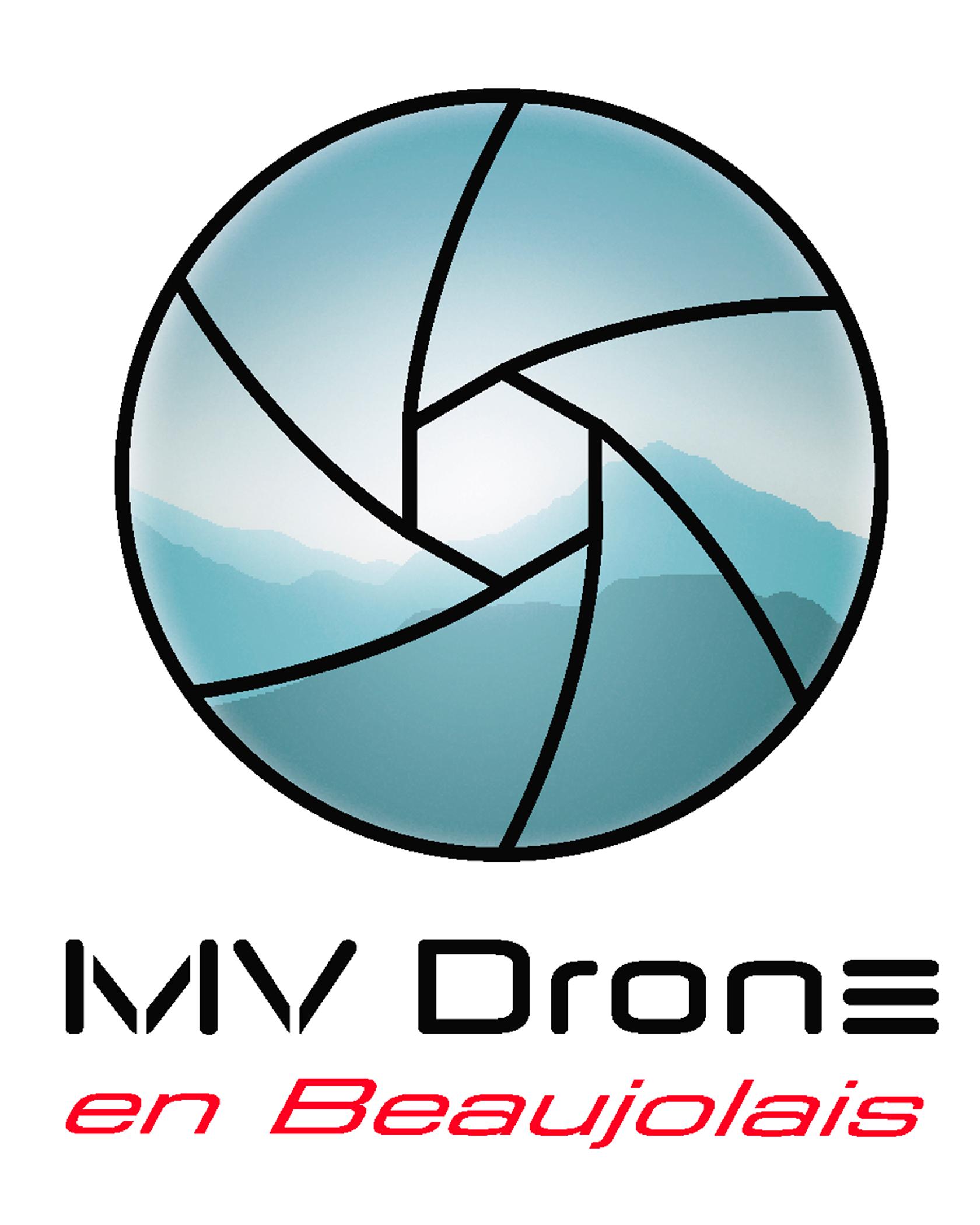 MV Drone