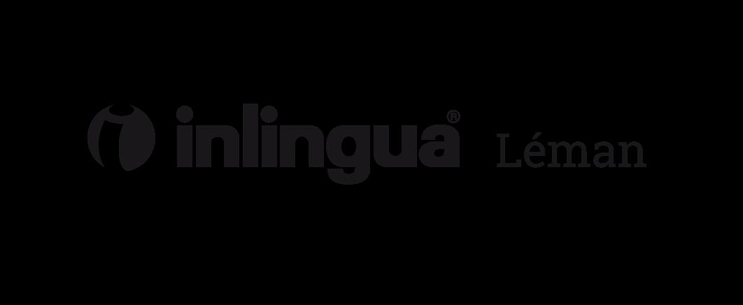 inlingua Léman