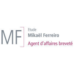 Etude Ferreiro Mikaël