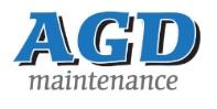 AGD Maintenance