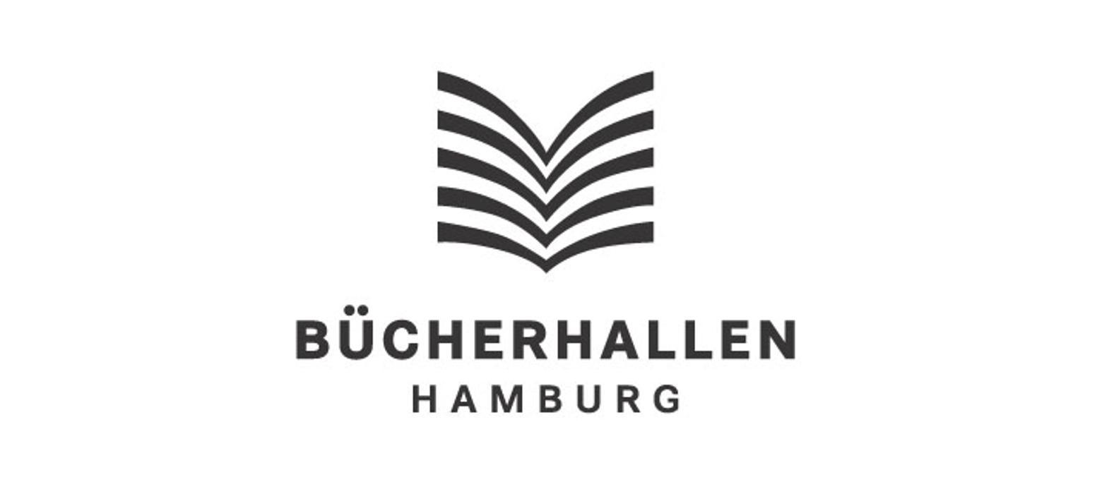 Bücherhallen Hamburg - Zentralbibliothek