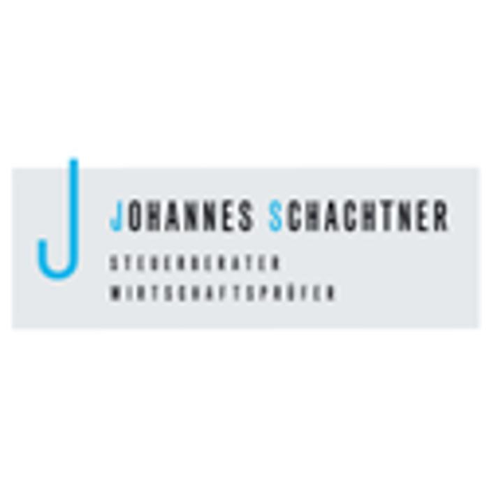 Bild zu Johannes Schachtner Steuerberater Wirtschaftsprüfer in Straubing