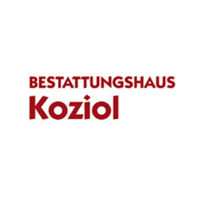Bild zu Bestattungshaus Koziol in Köln