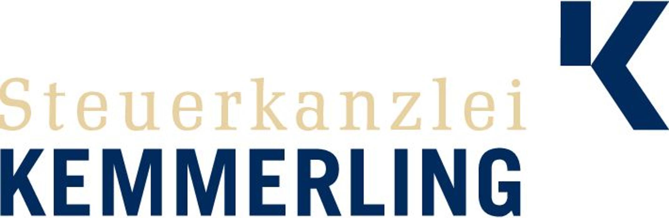 Bild zu Steuerkanzlei Kemmerling, Christoph Kemmerling Steuerberater in Augsburg