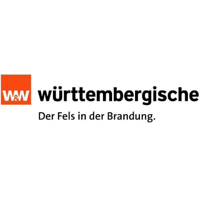Bild zu Württembergische Versicherung: Martin Rombach in Herzogenrath
