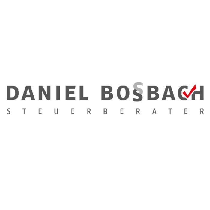 Bild zu Daniel Bosbach Steuerberater in Frechen