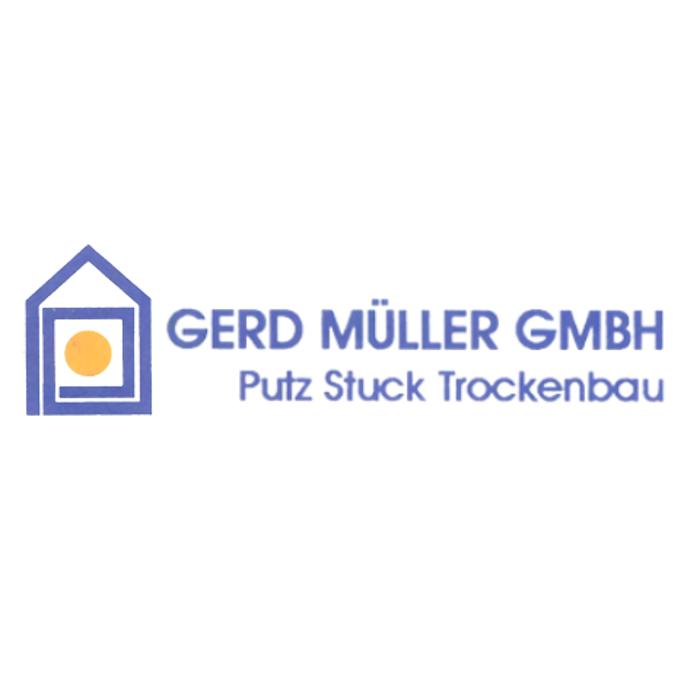 Bild zu Gerd Müller GmbH Inh. Bodo Weltken in Bergisch Gladbach