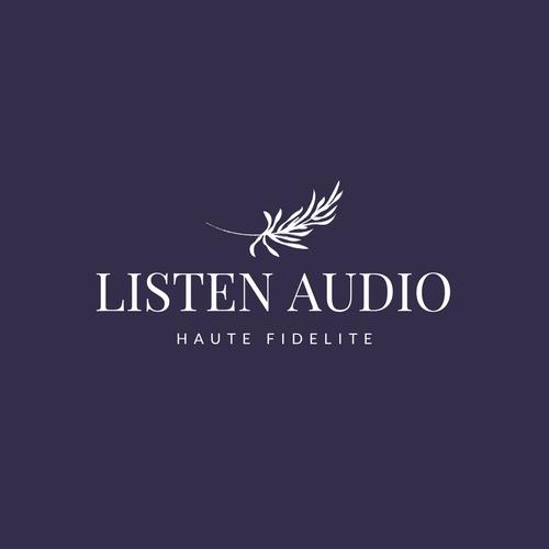listen audio