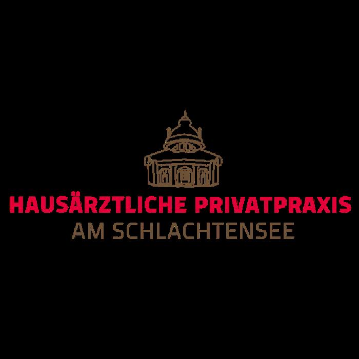 Bild zu HAUSÄRZTLICHE PRIVATPRAXIS AM SCHLACHTENSEE · Anna Friederike Schlegel in Berlin