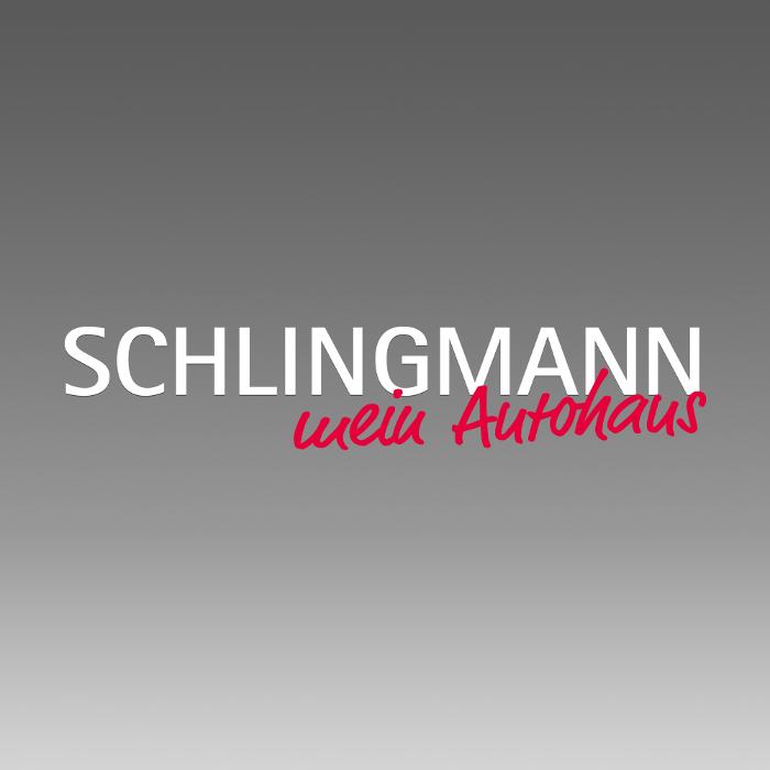 autohaus schlingmann gmbh in gifhorn braunschweiger. Black Bedroom Furniture Sets. Home Design Ideas