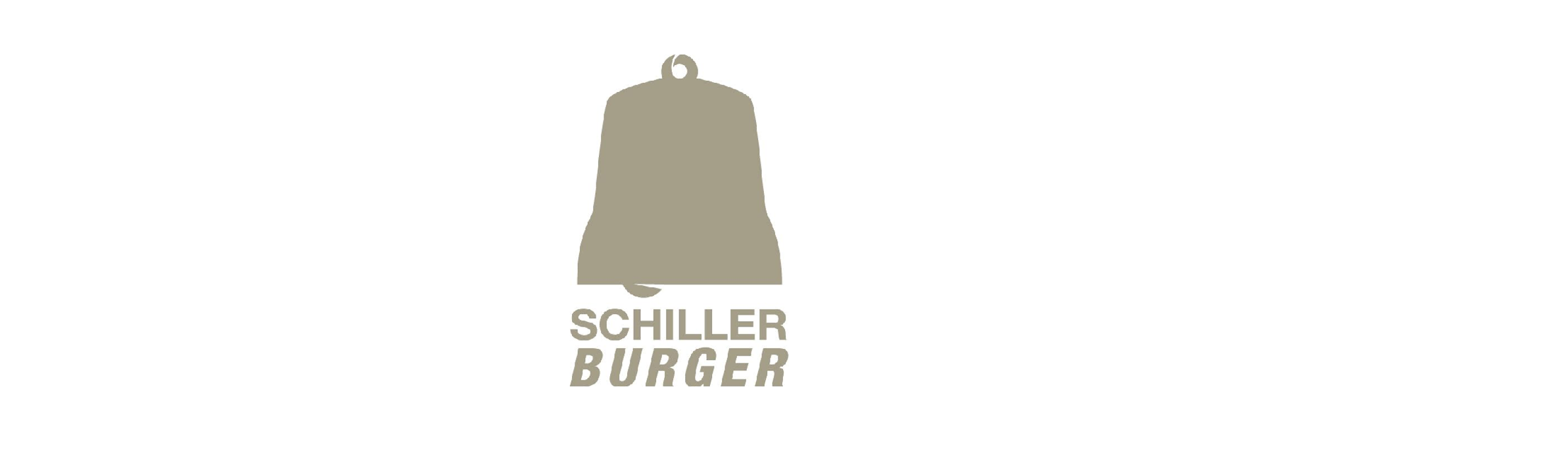 Bild zu SchillerBurger in Berlin