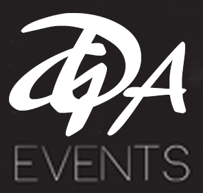 GDA EVENTS